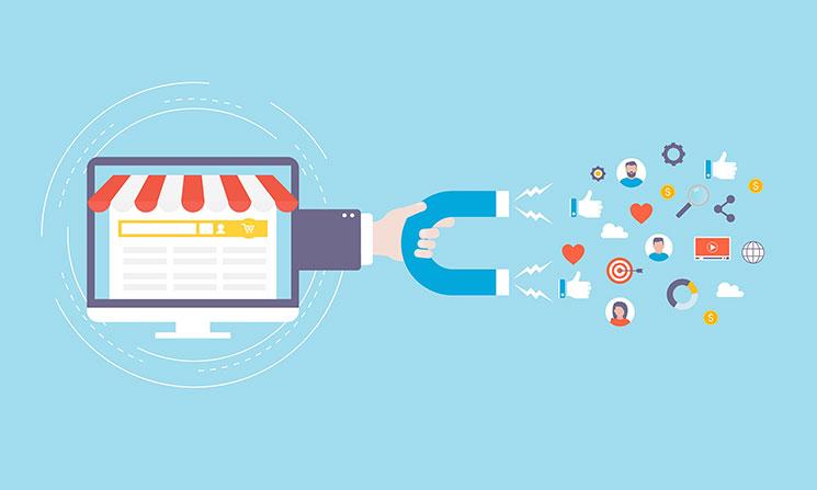 بازاریابی درونگرا چیست